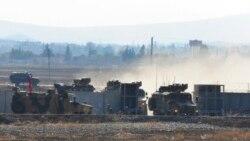 La Turquie promet d'envoyer des troupes pour soutenir le GNA à Tripoli