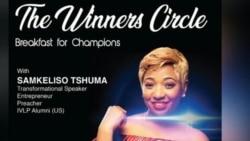 Ezabatsha: Sixoxa lo Samkeliso Tshuma