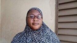 mussow ka, girinkajow Bamako cafo worona la