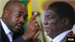 Woza Friday: Ingoma Ezihlanyisa Abezombusazwe Bekhankasela Ukhetho