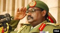 General David Sejusa (credit Sejusa)
