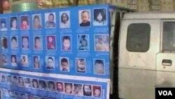 Kina: Raste trgovina ljudima