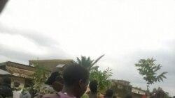 Une nouvelle attaque des ADF dans la région de Beni fait 12 morts