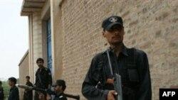 У Пакистані вбито трьох поліцейських