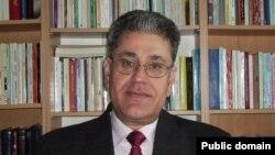 Dr Jebar Qadir