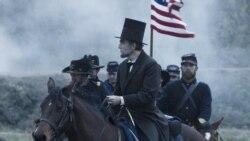 Линколн на Спилберг оди кон оскарите. Но поважно од тоа, ќе направи историја.
