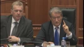 Shqipëri, miratohen ligjet e kërkuara nga BE