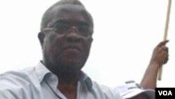 Manuel Pinto da Costa, Presidente de São Tomé e Príncipe