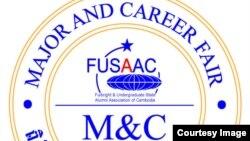 Fulbright and Undergraduate State Alumni Association of Cambodia (FUSAAC)