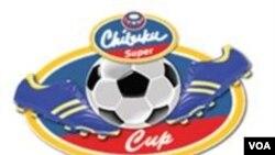 Uphawu lwenkezo ye Chibuku Cup