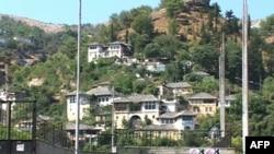 Marrëveshje bashkëpunimi midis policisë shqiptare dhe asaj greke