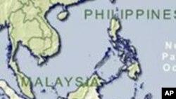 ชาวอินโดนีเซียผู้นับถือศาสนาอิสลาม เจริญสัมพันธไมตรีกับจีนให้แน่นแฟ้นยิ่งขึ้น