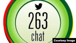 263Chat has graced Zimbabwe's media landscape and is encouraging citizen engagement in local and international discussions.