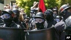 portland-protests-