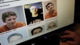Dokumentar i ri për një vrasje të bujshme