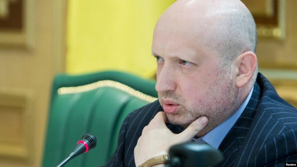 особом статусе донецкой и луганской областей