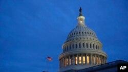 Các thành viên của Quốc hội Hoa Kỳ dự kiến sớm nhất là vào 7/12/2020 sẽ công bố dự luật lưỡng đảng để cung cấp khoản viện trợ liên bang tới các gia đình và doanh nghiệp Mỹ đang chật vật vì đại dịch COVID-19.