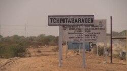 Reportage d'Abdoul-Razak Idrissa, envoyé spécial àTchintabaradenpour VOA Afrique