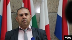 Mujo Fafulić: Ulagati u romsku zajednicu kako bi se integrisala u društvo