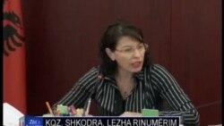 KQZ, rinumërim votash në Lezhë dhe Shkodër