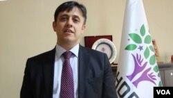 Mehmet Tiryakî