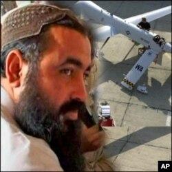 اگست 2009ء میں جنوبی وزیرستان میں ایک ڈرون حملے میں تحریک طالبان پاکستان کا سربراہ بیت اللہ محسود بھی مارا گیا تھا۔