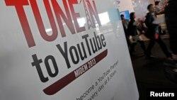 El nuevo Youtube podría ofrecer los mismos servicios de aplicaciones como Pandora y iTunes, en un solo canal.