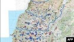Sudan İsraili Qırmızı Dəniz sahilinə hücum etməkdə günahlandırır