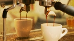 Quiz - Large Review of Coffee Studies Finds ... Not Much New