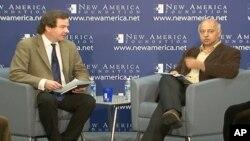 امریکہ کی افغان حکمت عملی کا جائزہ اور پاکستان