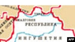Убийства крупных чиновников стали нормой на Северном Кавказе