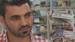 کيفيت رسانه های خبری ليبی (پس از انقلاب)