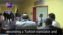 Cîhan li 60 Çirkeyan - 9 April 2012