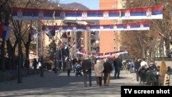 Sever Kosova