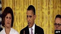 Obama: Debata o zdravstvenoj zaštiti je završena