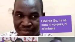 L'ONG Civicus dit que le Niger recule sur le plan des droits humains