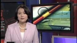 印度:在越南海域遭遇中国军舰