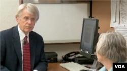 Obamina administracija stavlja na raspolaganje 50 milijuna dolara za razvoj lijeka za Alzheimerovu bolest