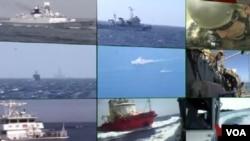 國際法能否解決南中國海主權之爭?