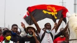 Alteração da Constituição de Angola deve ser ponderada, alertam analistas