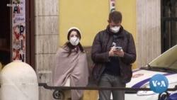 Hand Washing More Effective Against Coronavirus Than Face Masks
