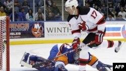 Россияне в НХЛ: перед новым сезоном