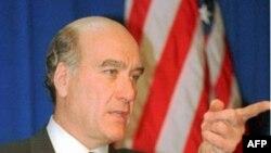 Chánh văn phòng Tòa Bạch Ốc William Daley tuyên bố mối bang giao giữa Hoa Kỳ với Pakistan sẽ được điều chỉnh để mang lại hiệu quả