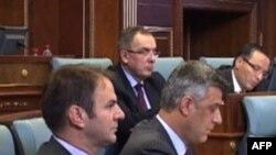 Prishtinë: Qëndrimi zyrtar për përfaqësimin rajonal të Kosovës nxit reagime