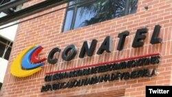 Conatel, el organismo regulador de las telecomunicaciones en Venezuela, se prepara para regular y actuar contra las redes sociales y sus usuarios.