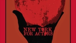 "Angola ""New York for Actors"" by Hoji Fortuna"