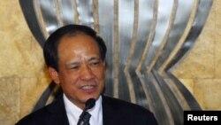 Phát biểu của Tổng Thư ký ASEAN Lê Lương Minh bị Bắc Kinh gay gắt phê phán.