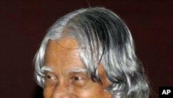 سابق بھارتی صدر عبدالکلام کی نیویارک ایئر پورٹ پر تلاشی، امریکہ کی معذ رت
