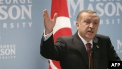 Kryeministri turk Erdogan nesër në Greqi