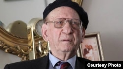 Prof. Cavad Heyət